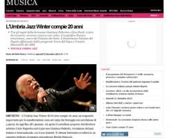 27/12/2012 Diario del Web (1di2)