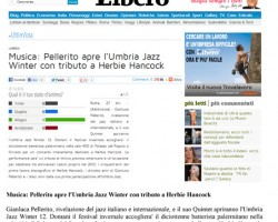 27/12/2012 Libero Quotidiano