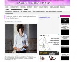 27/12/2012 Mediterranews (1di2)