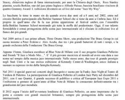 27/12/2012 Mediterranews (2di2)