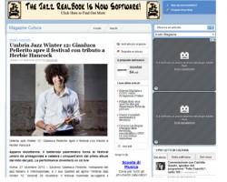27/12/2012 Paper Blog (1di2)