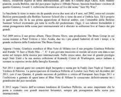 27/12/2012 Paper Blog (2di2)