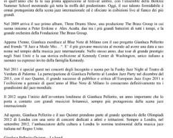 27/12/2012 Umbria Cronaca (2di3)