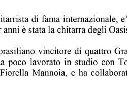 27/12/2012 Umbria Cronaca (3di3)