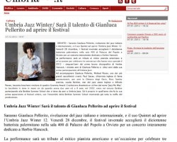 27/12/2012 Umbria Left