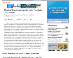 27/12/2012 Virgilio