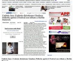 28/12/2012 Caserta News