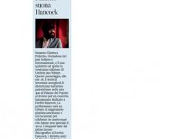 28/12/2012 Corriere della Sera