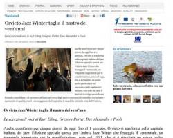 28/12/2012 Giornale dell'Umbria (1di3)