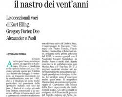 28/12/2012 Giornale dell'Umbria (2di3)