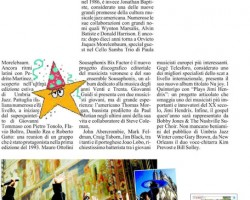 28/12/2012 Giornale dell'Umbria (3di3)