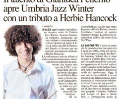 28/12/2012 Il Giorno (1di2)