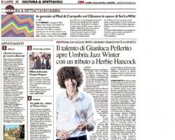 28/12/2012 La Nazione (2di2)