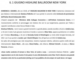 CS_GIANLUCA-PELLERITO_highline-ballroom