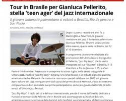 notizieNazionali_TourBrasile