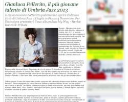 Qui Perugia 3 luglio 2013