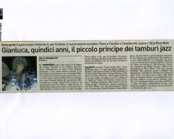 rassegna-stampa (22)