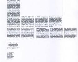 rassegna-stampa (26)