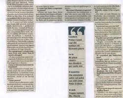 rassegna-stampa (29)