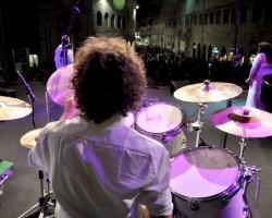 gianluca concerto 15
