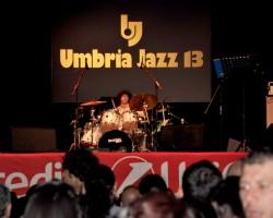 gianluca concerto 16
