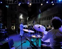 gianluca concerto2