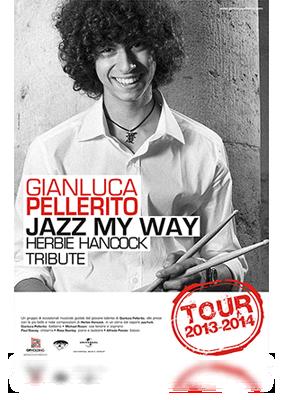 tour2013-2014